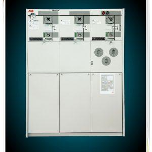Tủ điện RMU SafePlus CCF24
